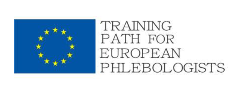 Training Path for Phlebologists in Europe